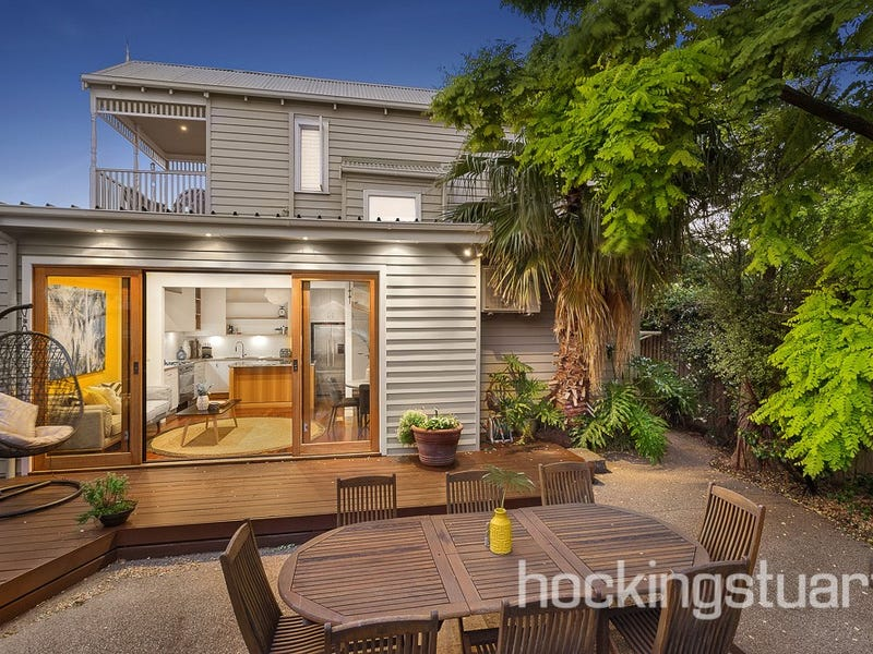 100 Beach Road, Sandringham, Vic 3191