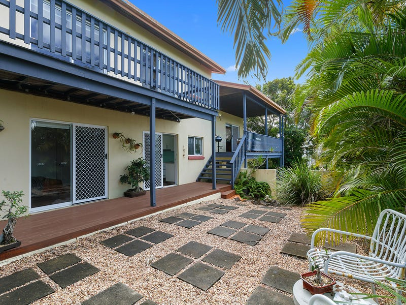 28B Maltman Street North, Moffat Beach, Qld 4551