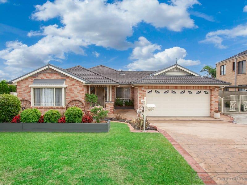 259 Somerset Dr, Thornton, NSW 2322
