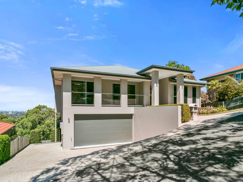 84 Armstrong Way, Highland Park, Qld 4211