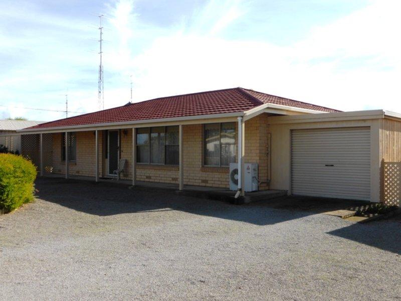 30 Souttar Terrace, Hardwicke Bay, SA 5575