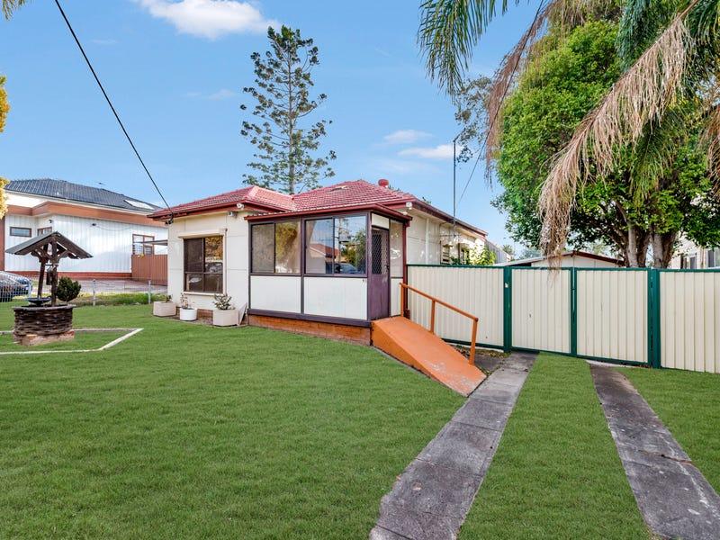 91 Boyd Street, Cabramatta West, NSW 2166