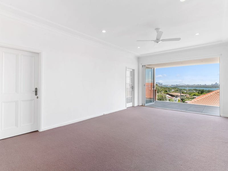 5/220 Old South Head Road, Vaucluse, NSW 2030