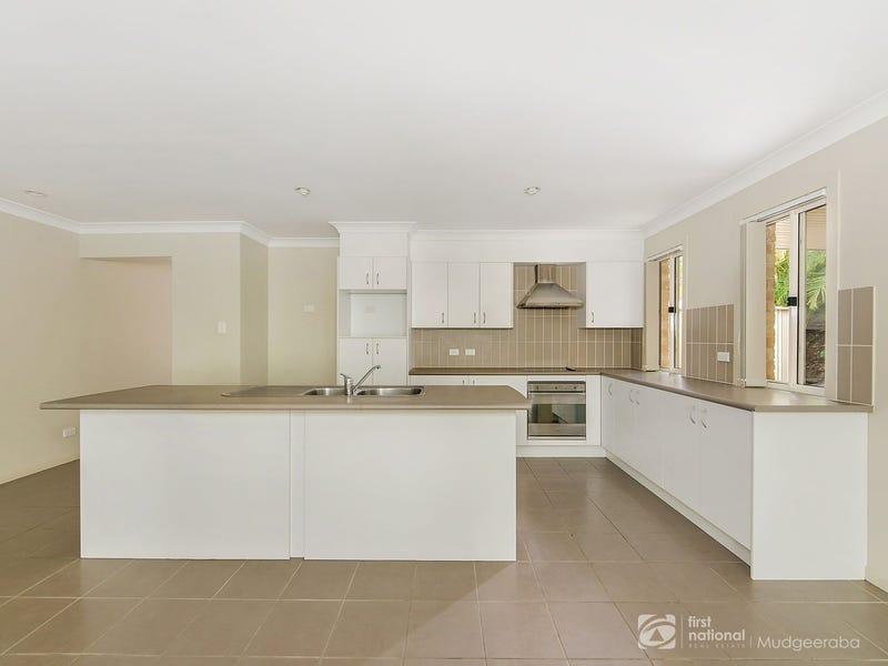 14 Glentree Avenue, Upper Coomera, Qld 4209
