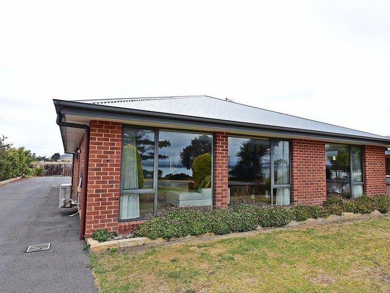 30 Low Head Rd, George Town, Tas 7253