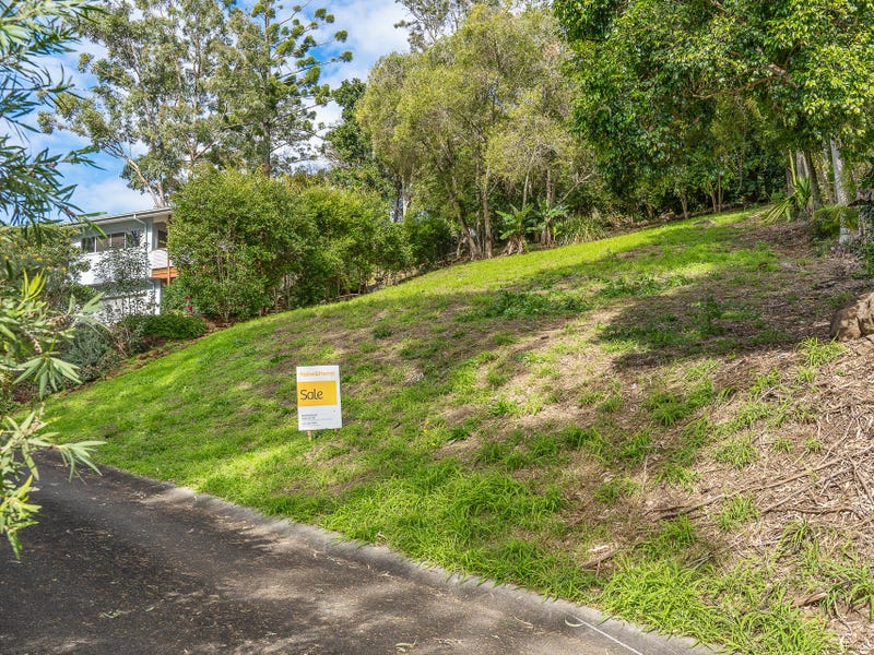 28 Redwood Grove, Goonellabah, NSW 2480