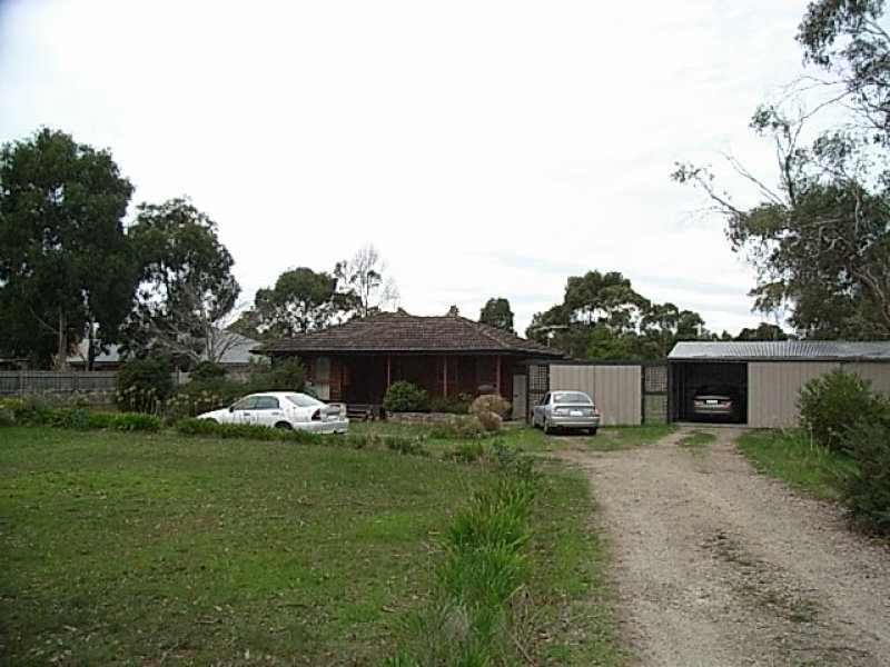 41 Lorimer Street, Crib Point, Vic 3919