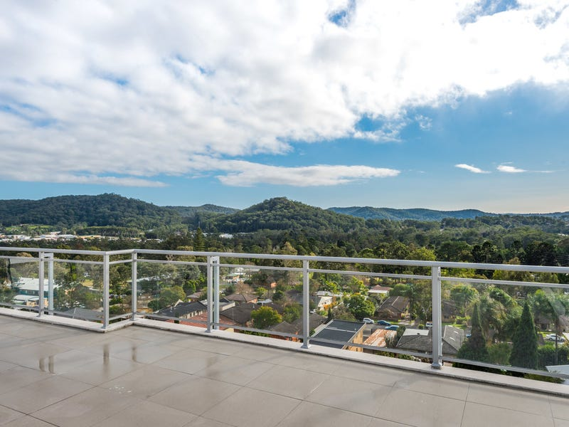 29/71-73 Faunce Street West, Gosford, NSW 2250