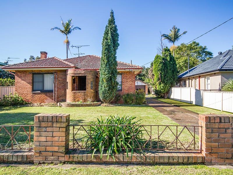 12 Robins Street, Horseshoe Bend, NSW 2320