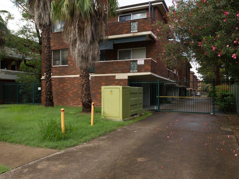 16/324 Jamison Road, Jamisontown, NSW 2750