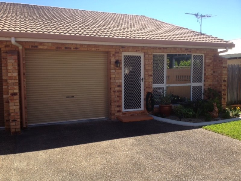 Address available on request, Hermit Park, Qld 4812