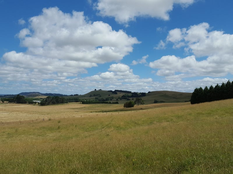 Lot 15 Greenhills Rd, Werai, NSW 2577