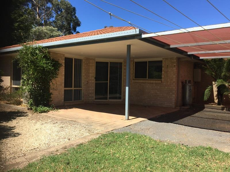 64 Shortcut  Rd, Millingandi, NSW 2549