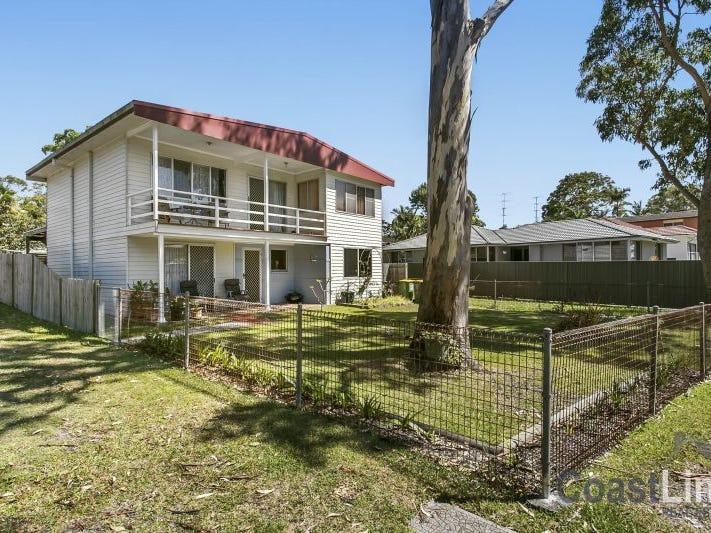 136 Sunrise Ave, Budgewoi, NSW 2262