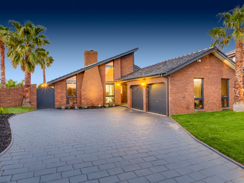 10 Draper Court, Keilor Downs, Vic 3038