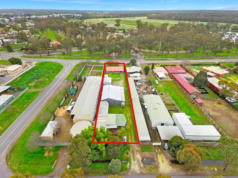 44 Heinz Street, East Bendigo, Vic 3550
