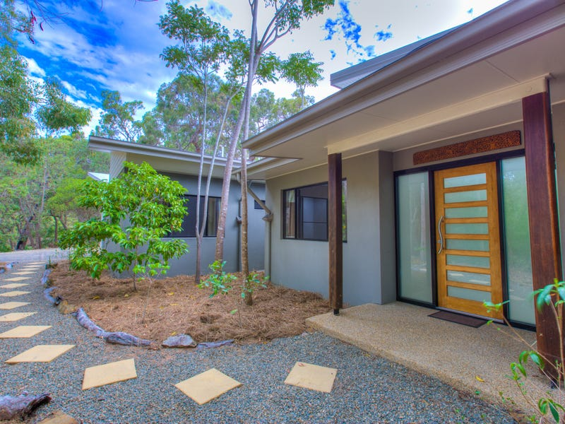 29/552 Bloodwood Nth, Agnes Water, Qld 4677