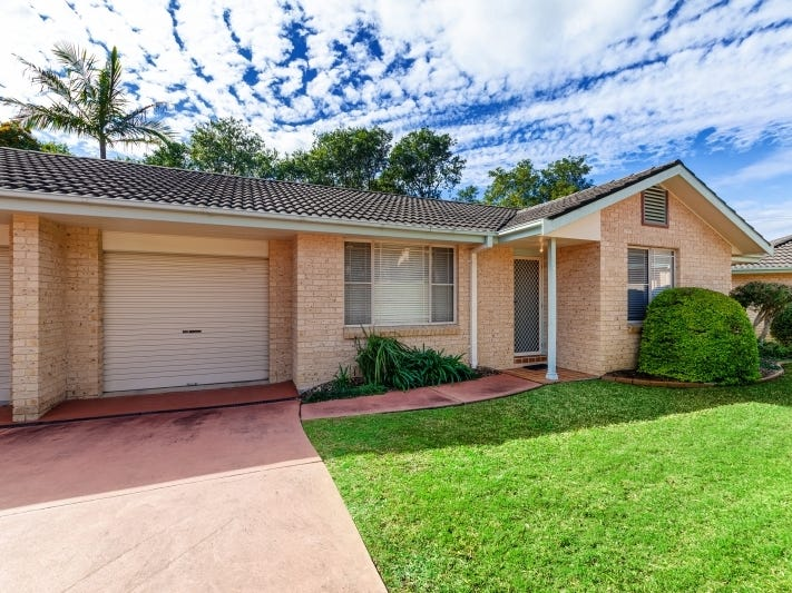 5/81 Newling Street, Lisarow, NSW 2250