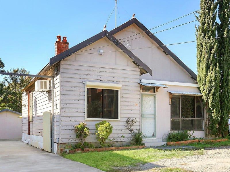 179 Chapel Road, Bankstown, NSW 2200