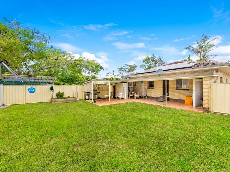 11 Main Arm Road, Mullumbimby, NSW 2482