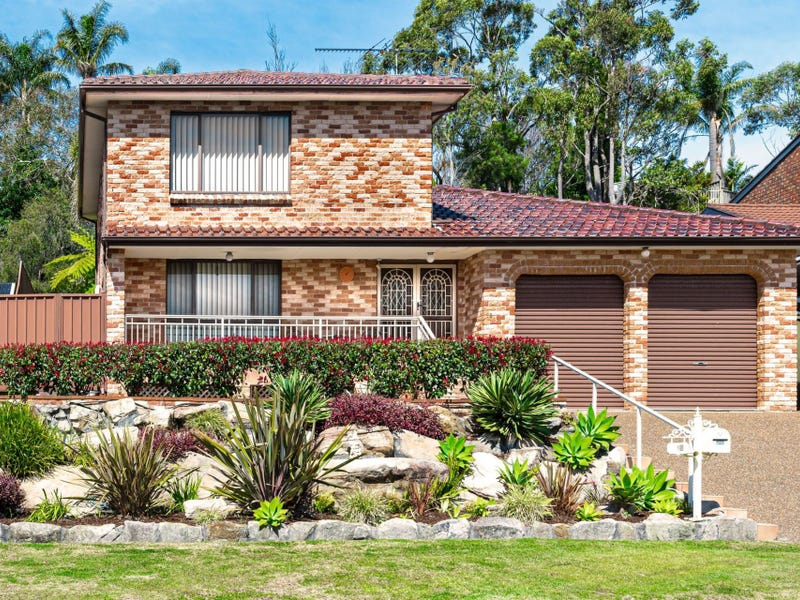 19 Shearwater Avenue, Woronora Heights, NSW 2233