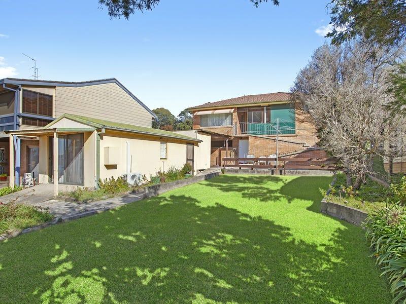 2 Norman Aveune, Sunshine, NSW 2264