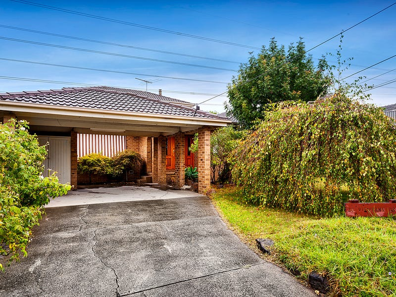 23 Viewbank Drive, Keilor East, Vic 3033