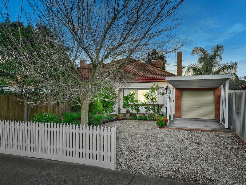 347 Koornang Road, Ormond, Vic 3204