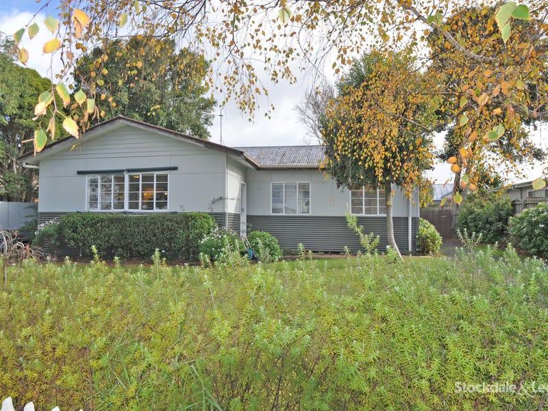 47 Sandy mount Avenue, Inverloch, Vic 3996