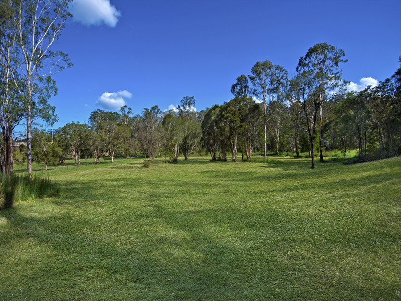 Lot 3, Whiteside Road, Samsonvale, Qld 4520