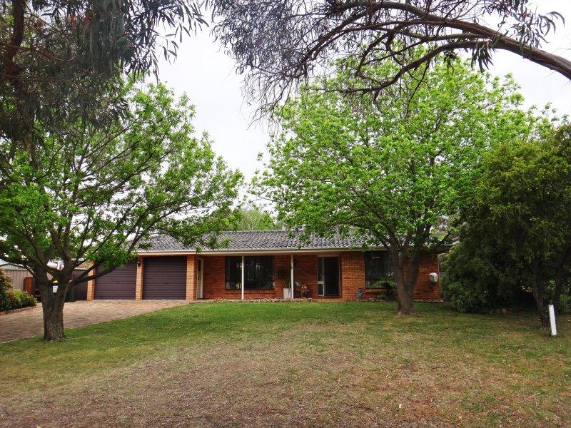 21 Nile Street, Bathurst, NSW 2795