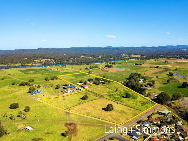 25 Hayes Lane, Taree, NSW 2430