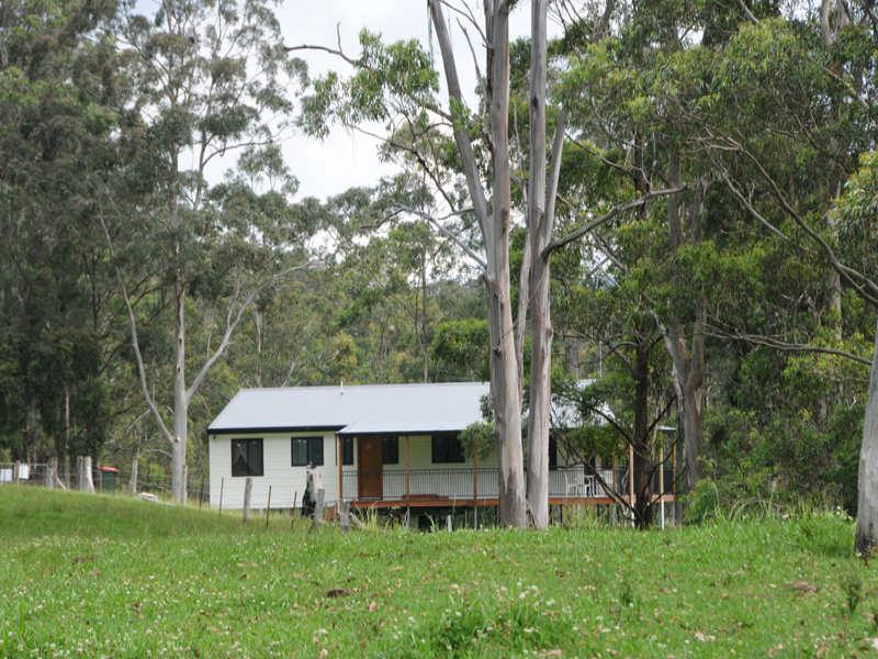 2444 Waukivory Road, Waukivory, NSW 2422
