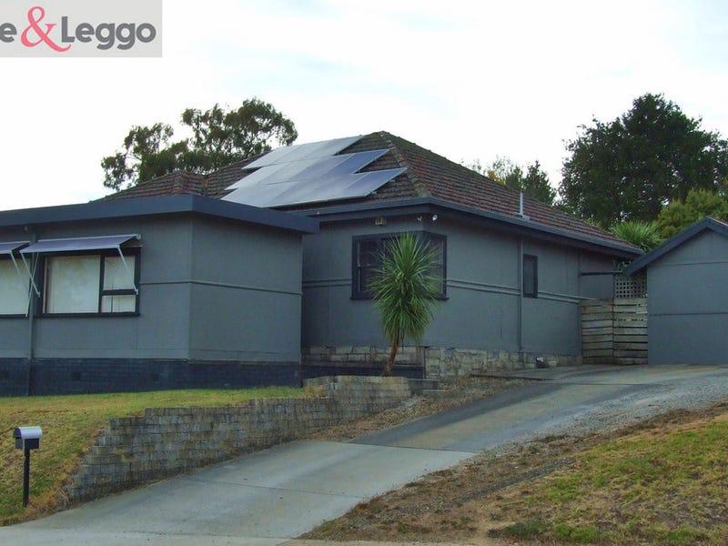 7 Coalville Road, Moe, Vic 3825