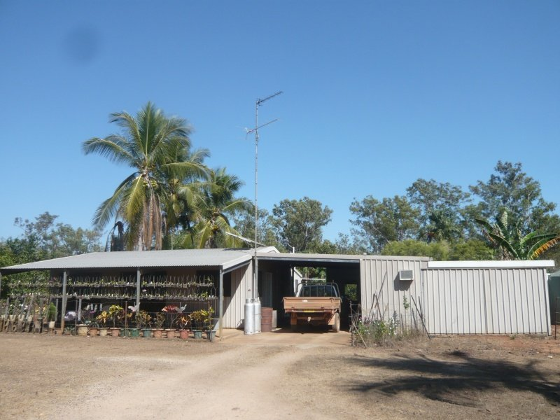 105 Arius Rd, Dundee Downs, NT 0800