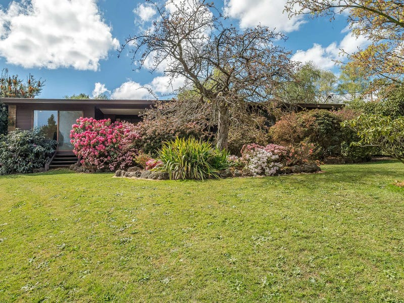 43 Camms Road, Monbulk, Vic 3793