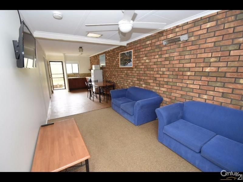 Unit 7/16 Buller Street, Kingscote, SA 5223
