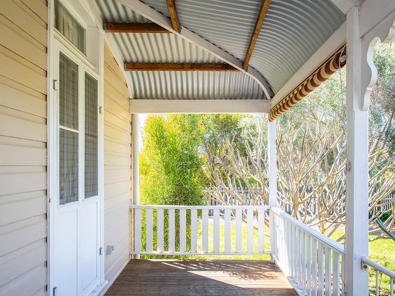 22 Bligh Street, Muswellbrook, NSW 2333