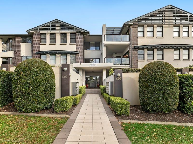 17/691-695 Warringah Road, Forestville, NSW 2087