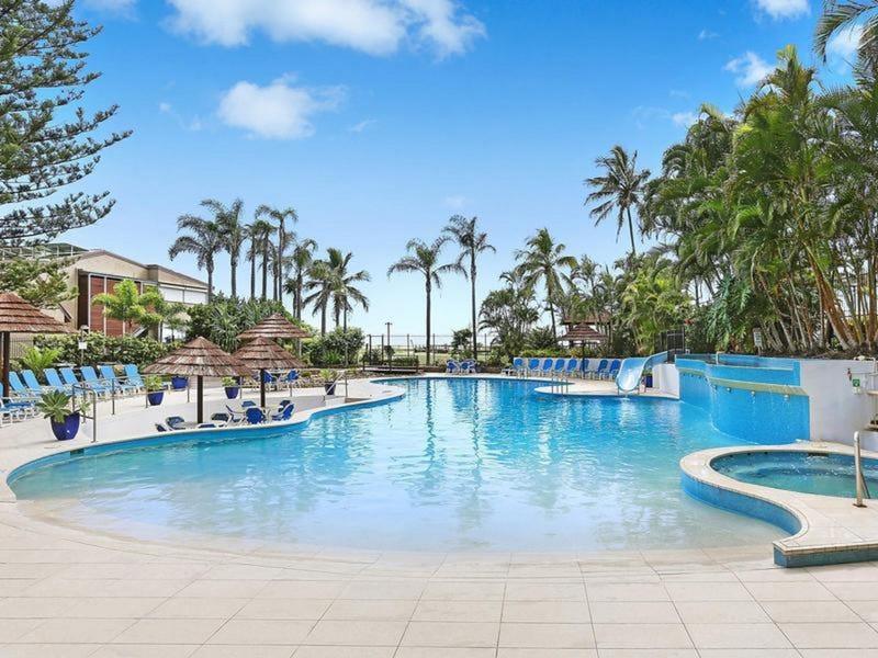 18E/973 Gold Coast Highway, Palm Beach, Qld 4221