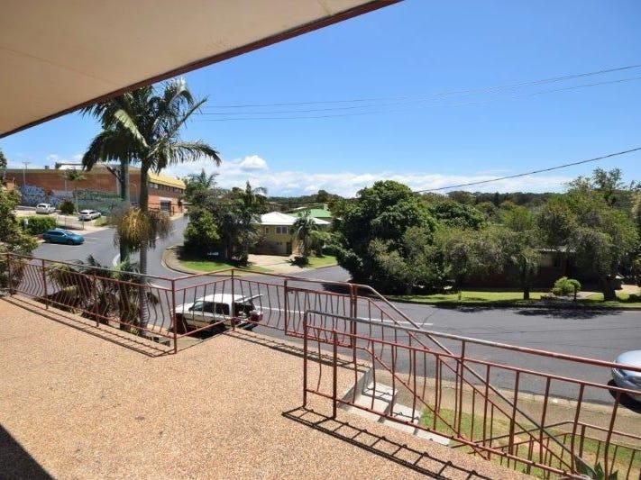 1 Short Street, Nambucca Heads, NSW 2448