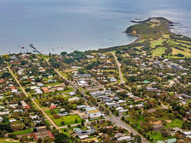 103/37 Cook Street, Flinders, Vic 3929