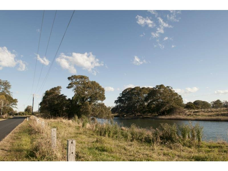 Address available on request, Belmore River, NSW 2440