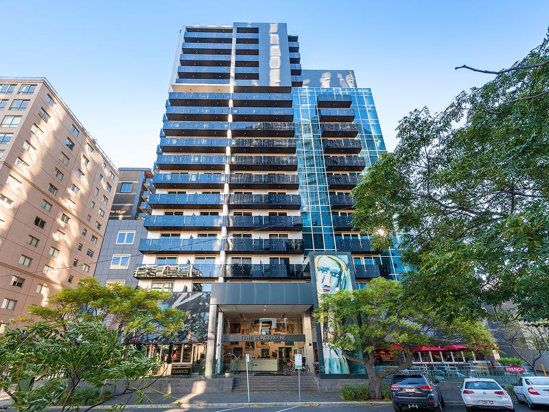 205/452 St Kilda Road, Melbourne, Vic 3004