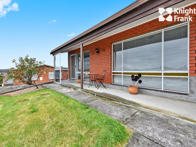 7/92A Talbot Road, South Launceston, Tas 7249