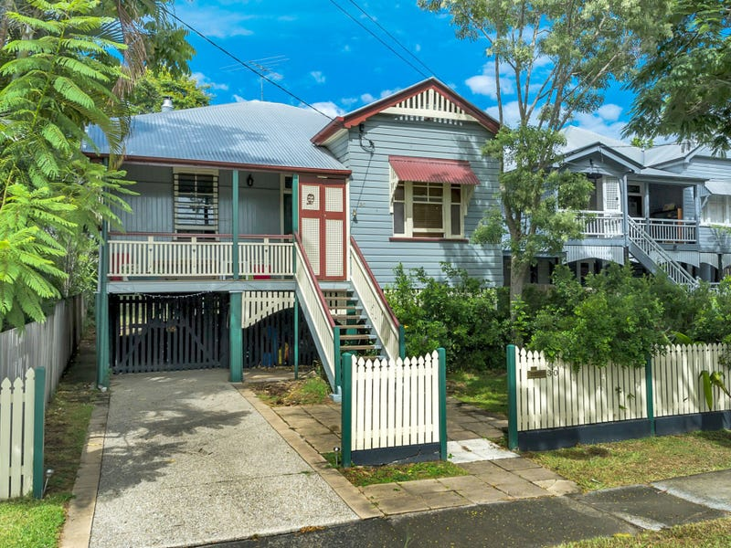 Auchenflower qld 4066 sold property prices auction results for 24 dunmore terrace auchenflower
