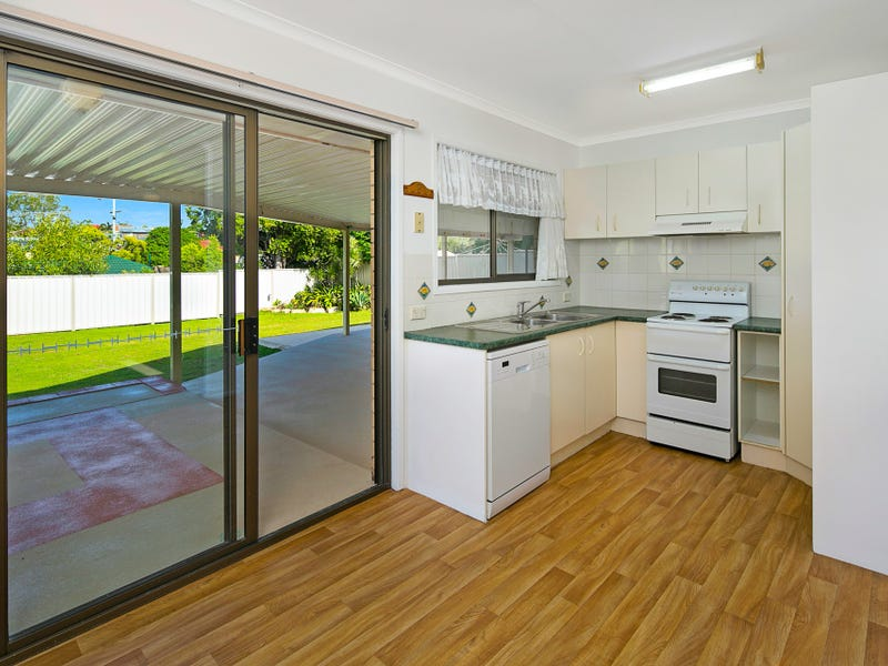 52 Killarney Crescent, Capalaba, Qld 4157