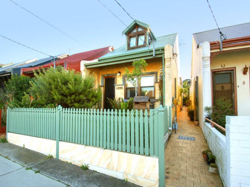 11 Gibbes Street, Banksia, NSW 2216