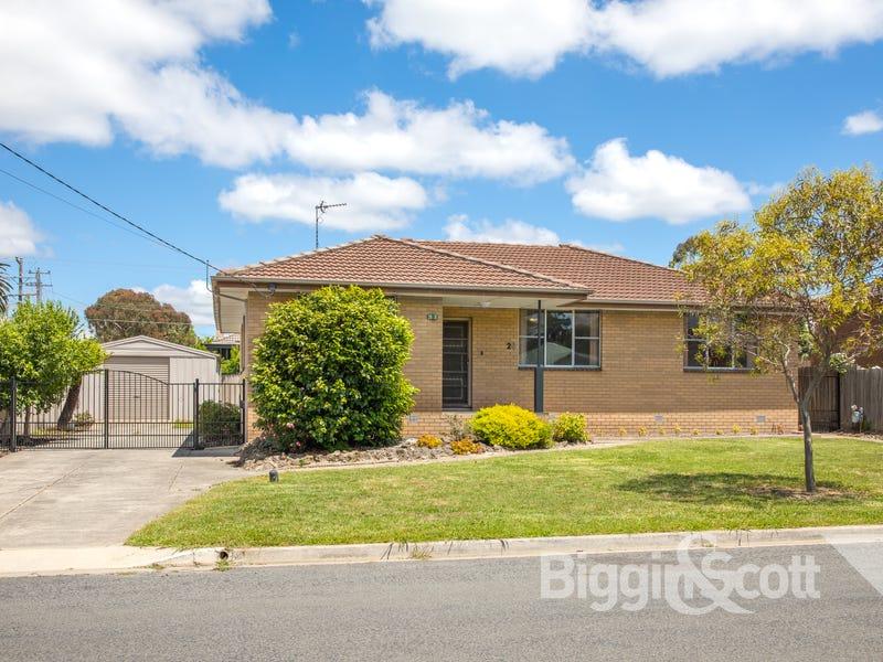 26 Reid Street, Ballarat East, Vic 3350