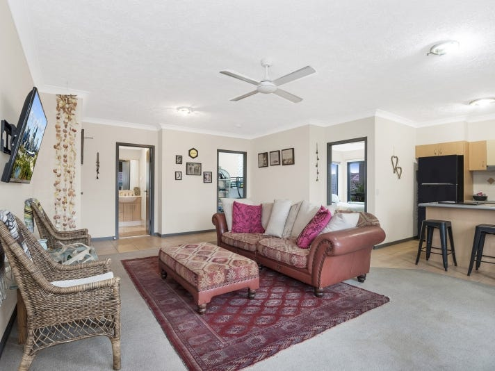 17/85-91 Townson Avenue, Palm Beach, Qld 4221